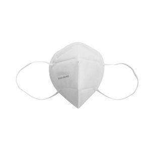 Mascherina FFP2 - Dispositivi e prodotti anti-Covid
